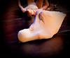 00aFavorite 20091206 Gaspard and Dancers - 3 'Chrysalis' (6510nn, 300p, c2009 Dilip Barman)