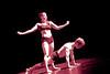 00aFavorite 20091206 Gaspard and Dancers - 2 'Deux' (6459nn, 248p, c2009 Dilip Barman)