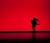 00aFavorite 20091206 Gaspard and Dancers - 2 'Deux' (6405nn, 242p, c2009 Dilip Barman)