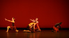 20091206 Gaspard and Dancers - 5  'Innercurrent' (6582nn, 347p, c2009 Dilip Barman)