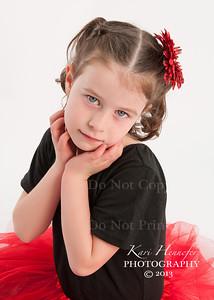 Grace KB1