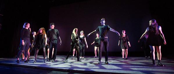 2016: HBAPA Synergy 2016 Dance Concert. Photo jim.mccormack@mac.com