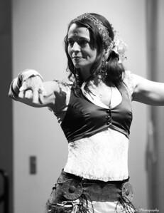 Heather Shoopman
