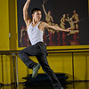 harbourdance-march-28-2012-081_sm