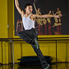 harbourdance-march-28-2012-082_sm