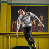 harbourdance-march-28-2012-076_sm