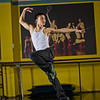 harbourdance-march-28-2012-083_sm