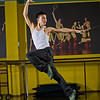 harbourdance-march-28-2012-085_sm