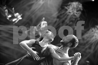 SCOTT Mitchell   copyright   2015    July 22      scottmitchellphotography.smugmug.com    Heart Of Storm: Rock Ballet  rehearsal  orpheum theater