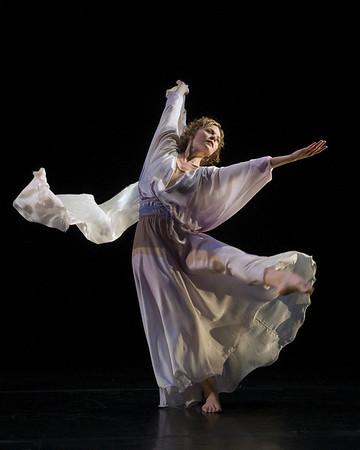 Helen Hansen-French (2010)