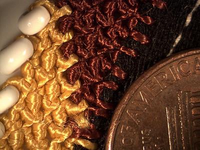 Hester's fabric photos 8/26/2010