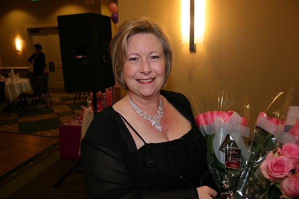 Hintze Awards Party 2009