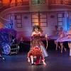 Holt Ballet_Sleeping Beauty-63