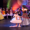 Holt Ballet_Sleeping Beauty-21