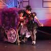 Holt Ballet_Sleeping Beauty-89