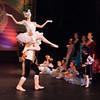Holt Ballet_Sleeping Beauty-132