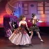 Holt Ballet_Sleeping Beauty-78