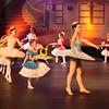 Holt Ballet_Sleeping Beauty-20