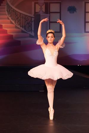 Holt Ballet_Sleeping Beauty-50