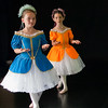 Holt Ballet_Sleeping Beauty-11-2