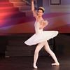 Holt Ballet_Sleeping Beauty-44