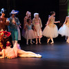 Holt Ballet_Sleeping Beauty-102