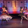 Holt Ballet_Sleeping Beauty-70
