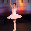 Holt Ballet_Sleeping Beauty-46