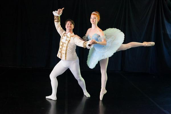 Holt Ballet_Sleeping Beauty-4