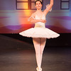 Holt Ballet_Sleeping Beauty-43