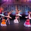 Holt Ballet_Sleeping Beauty-39