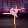 Holt Ballet_Sleeping Beauty-135