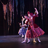 Holt Ballet_Sleeping Beauty-106