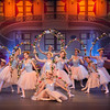 Holt Ballet_Sleeping Beauty-100