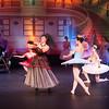 Holt Ballet_Sleeping Beauty-67