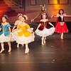 Holt Ballet_Sleeping Beauty-123