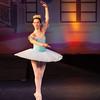 Holt Ballet_Sleeping Beauty-42