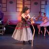 Holt Ballet_Sleeping Beauty-61