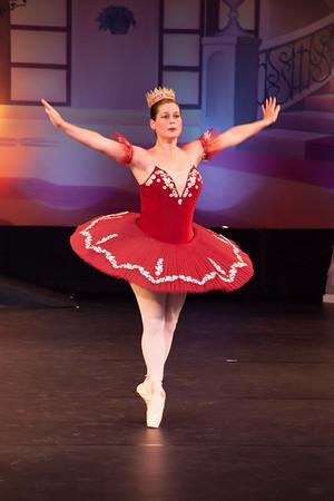 Holt Ballet_Sleeping Beauty-56