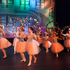 Holt Ballet_Sleeping Beauty-94