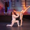 Holt Ballet_Sleeping Beauty-137