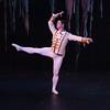 Holt Ballet_Sleeping Beauty-110