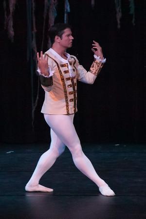 Holt Ballet_Sleeping Beauty-108