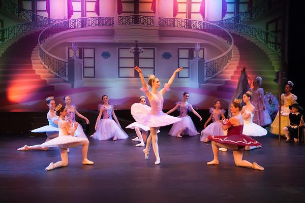 Holt Ballet_Sleeping Beauty-40
