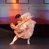 Holt Ballet_Sleeping Beauty-141