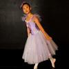 Holt Ballet_Sleeping Beauty-14