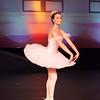 Holt Ballet_Sleeping Beauty-48