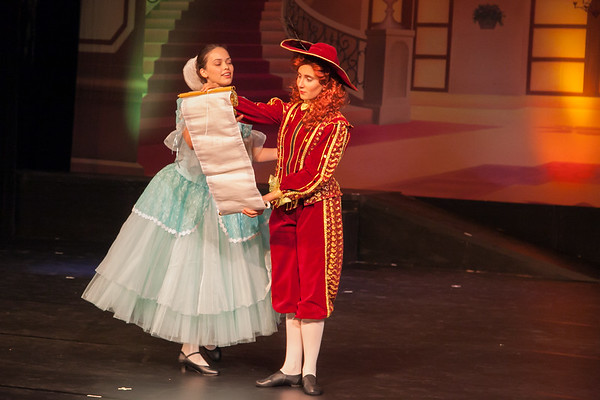 Holt Ballet_Sleeping Beauty-34
