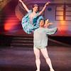 Holt Ballet_Sleeping Beauty-129