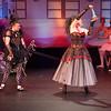 Holt Ballet_Sleeping Beauty-76